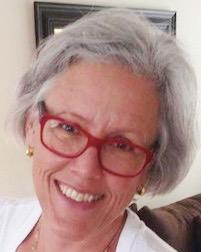 Christina Hecht, PhD