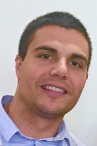 Joseph Claunch, PhD