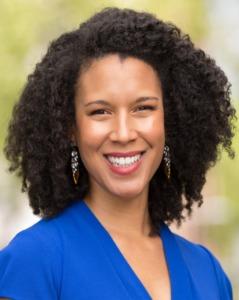 Dr. Jessica Knox