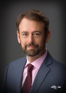 David Leith, Principal