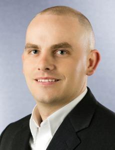 James Ortiz, Principal