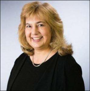 Bobbi Kay Nelson