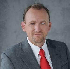 Mayor Gregg Hull