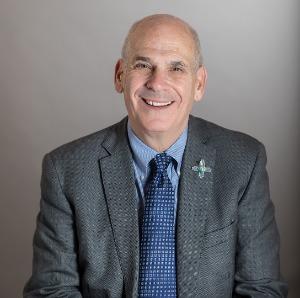 Mayor Alan Webber