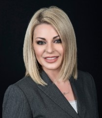 Danielle Casey, NAIOP NM Moderator