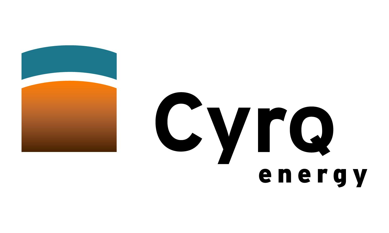 Cyrq Engery