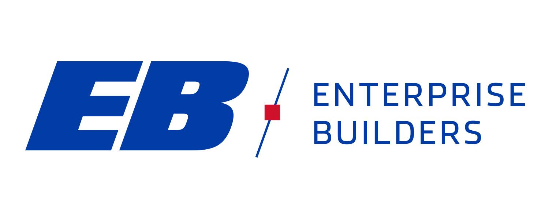EB Enterprise Builders