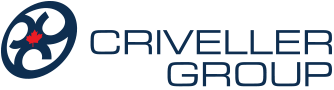 Criveller Group