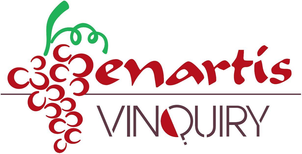 Enartis Vinquiry