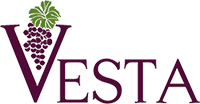 VESTA - Viticulture & Enology Science & Technology Alliance