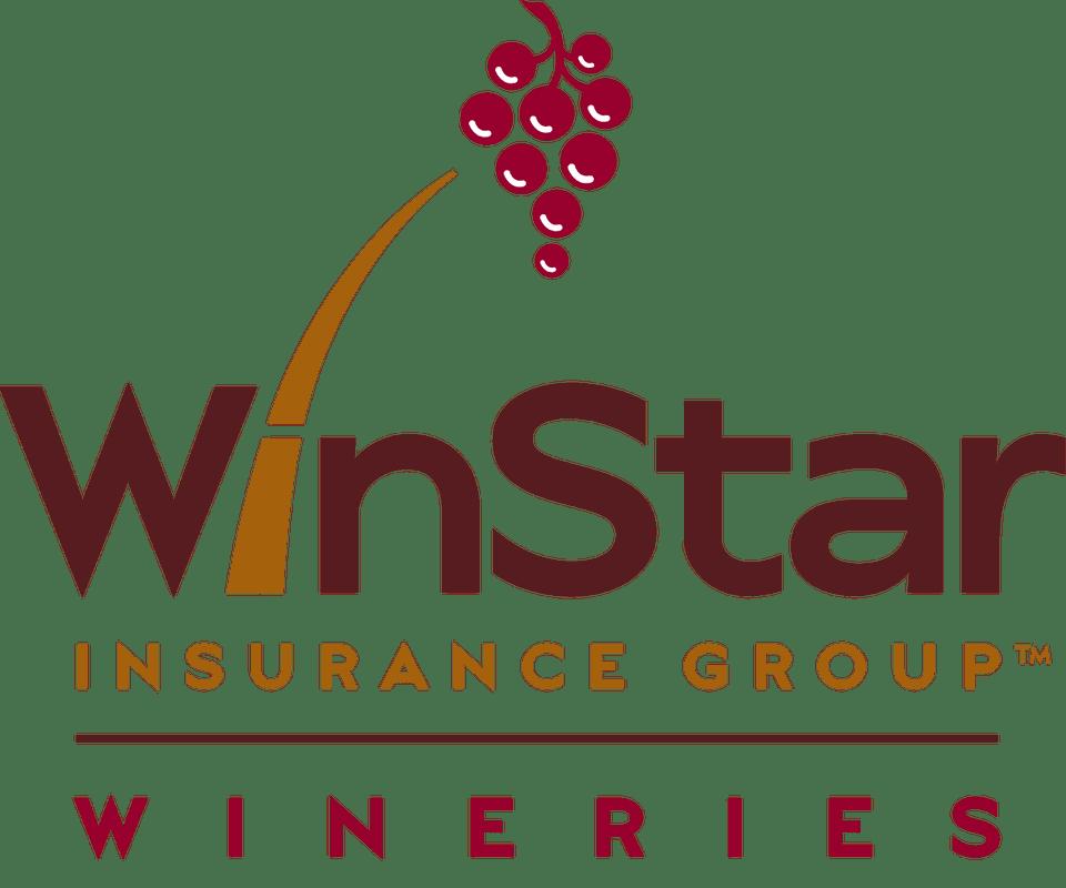 WinStar Insurance Group