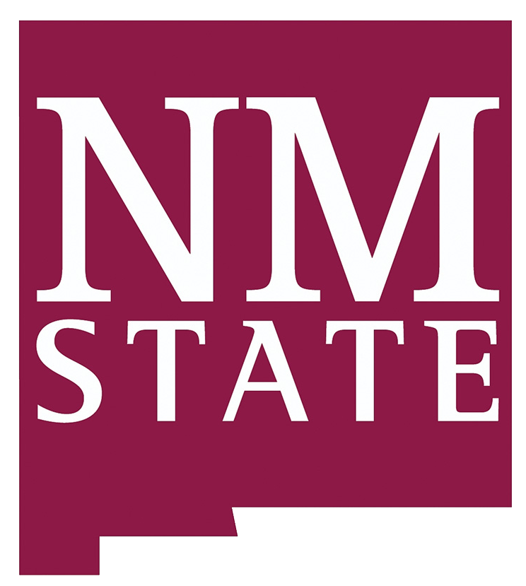 New Mexico State University Viticulture