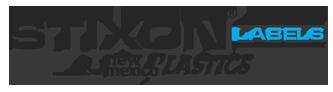 Stixon Labels & New Mexico Plastics