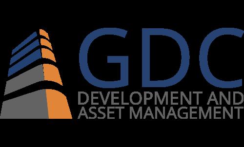 GDC Development and Asset Management