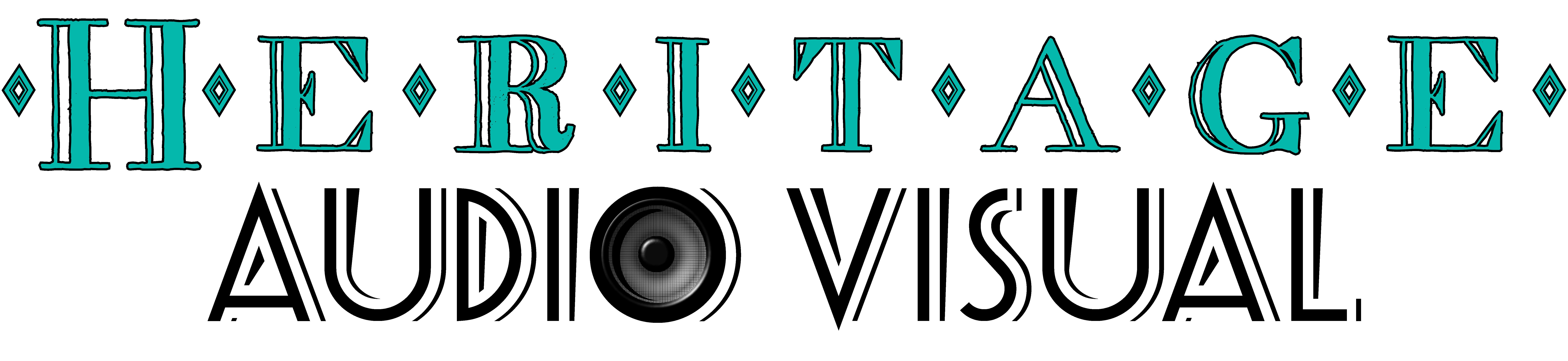 Heritage Audio Visual