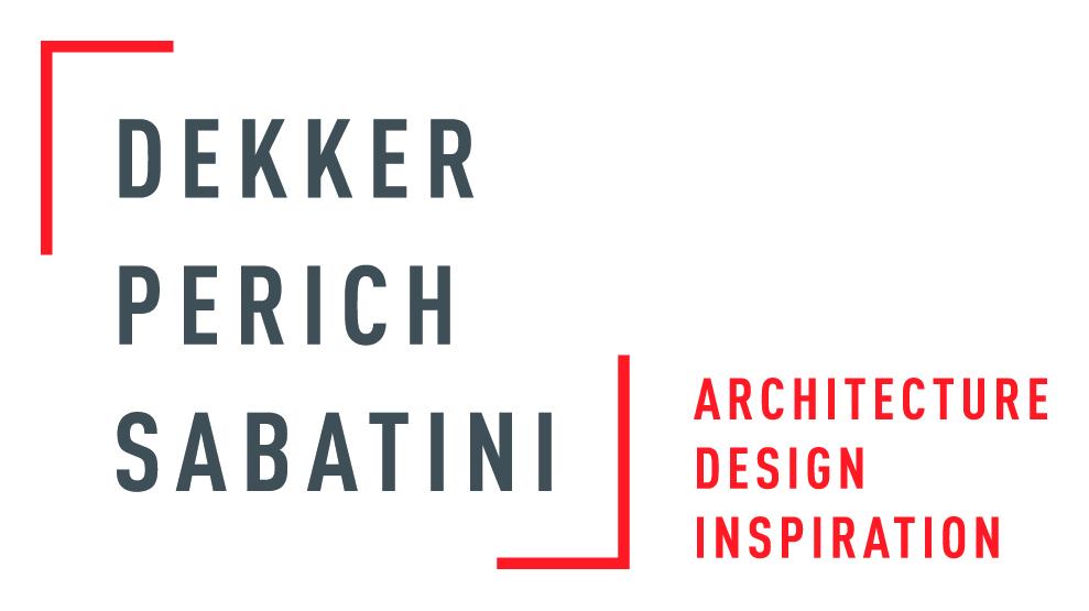 Dekker/Perich/Sabatini