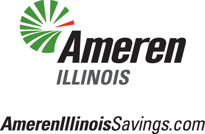 Ameren Illinois Energy Efficiency Program