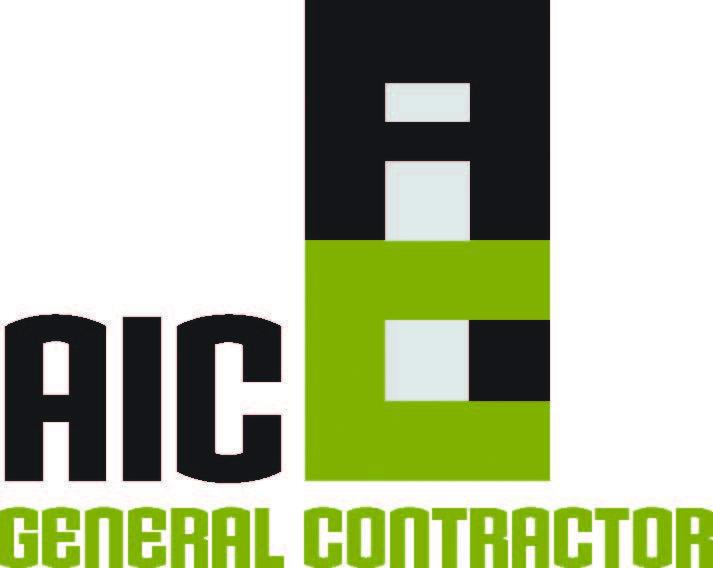 AIC General Contractor