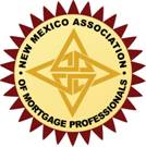 New Mexico Mortgage Professionals Association