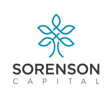 Sorenson Capital