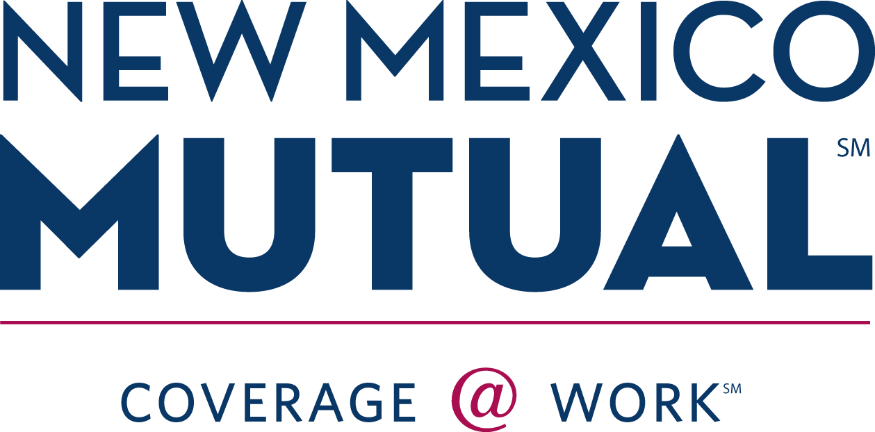 Thank you New Mexico Mutual!