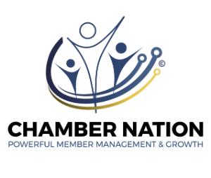 ChamberNation