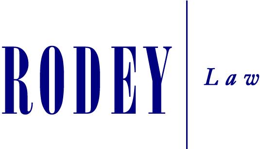 Rodey Law