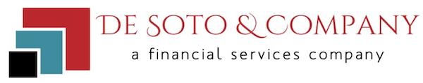 De Soto & Company