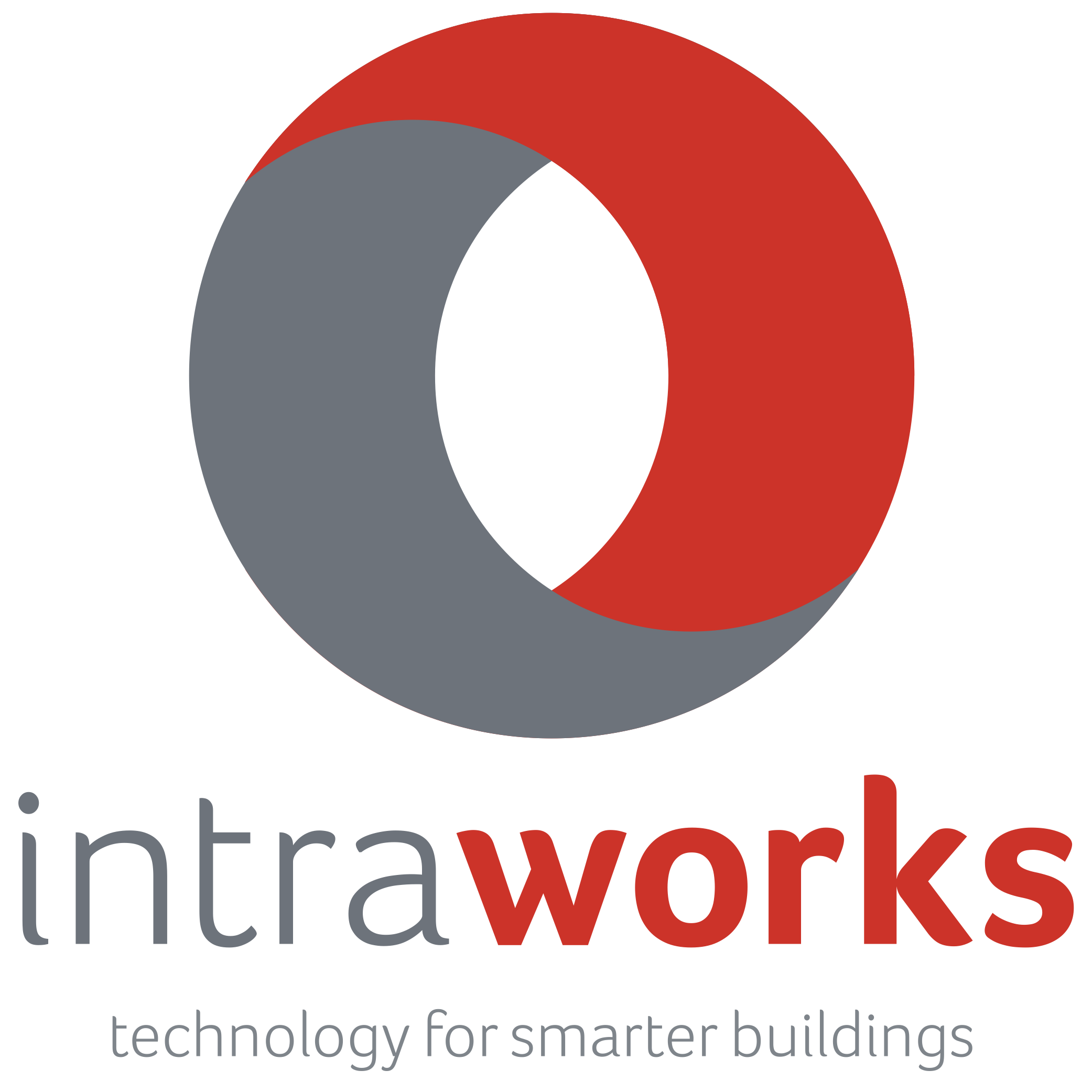 Intra Works