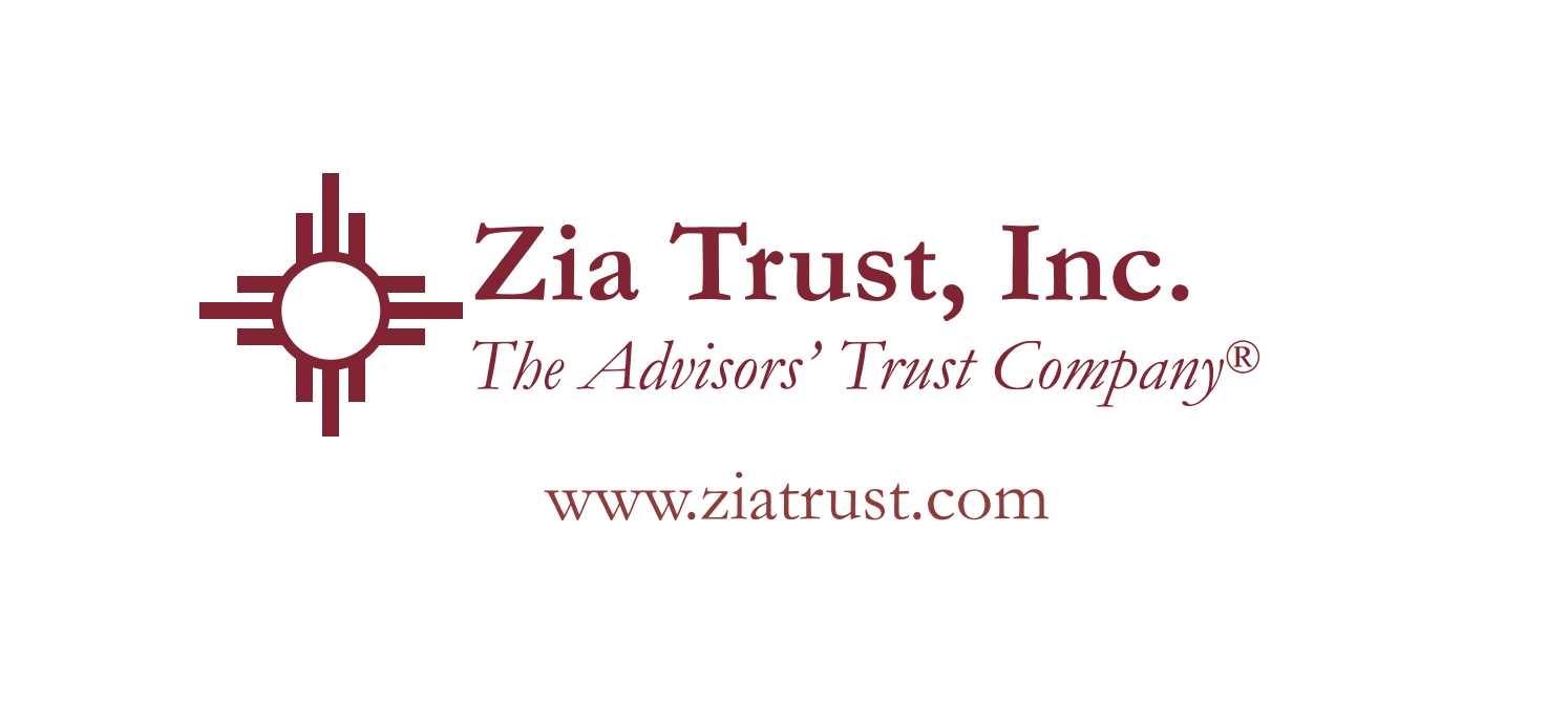 Zia Trust