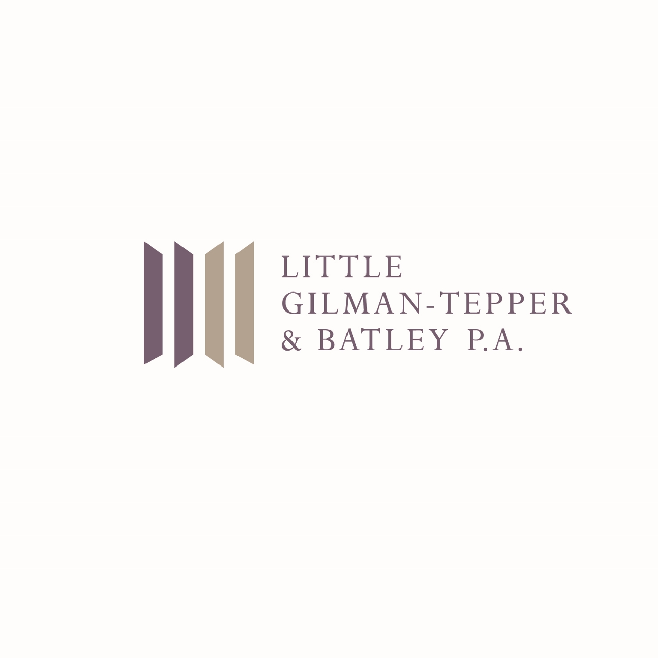 Little, Gilman-Tepper & Batley, P.A.