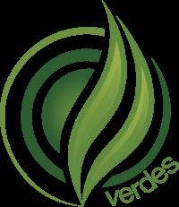 The Verdes Foundation