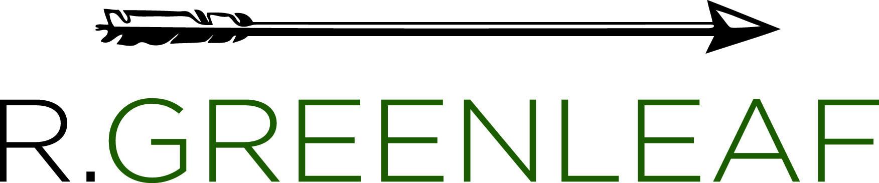 R.Greenleaf