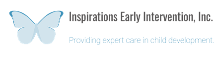 Inspirations Early Intervention, Inc.