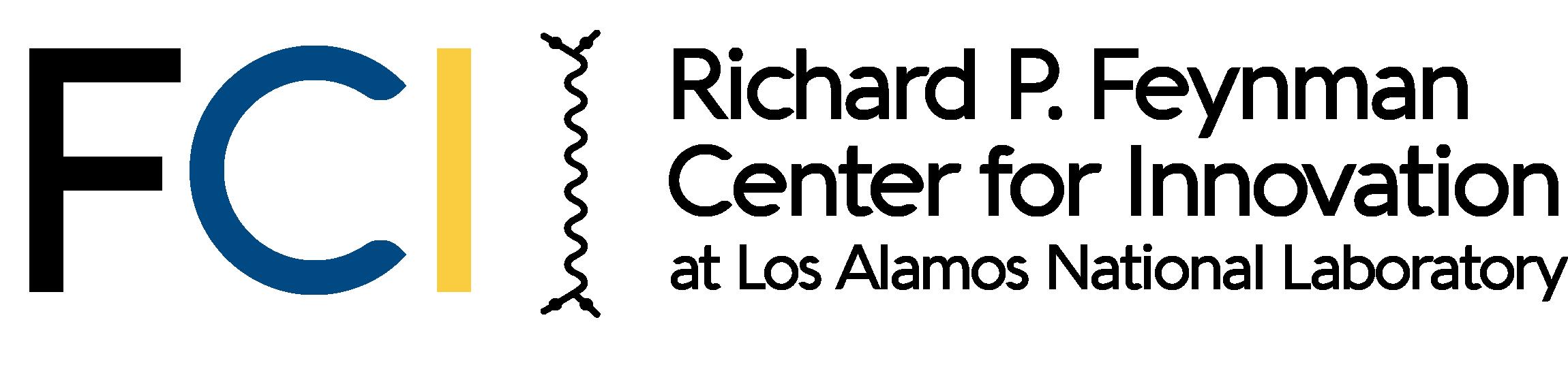 Feyman Center