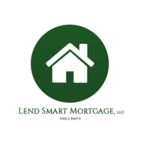 Lend Smart Mortgage Albuquerque