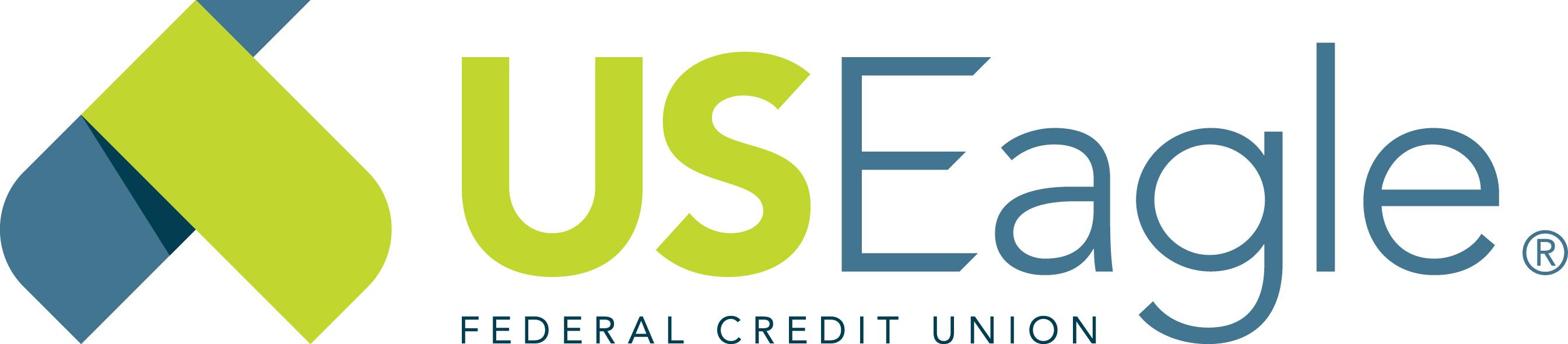 U.S. Eagle Bank