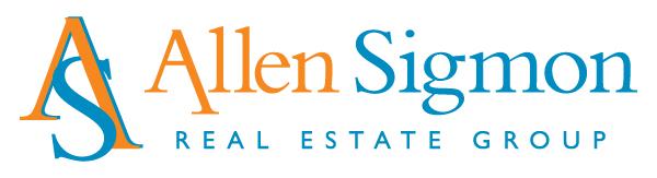 Allen Sigmon Real Estate Group
