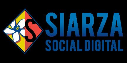 Siarza Social Digital