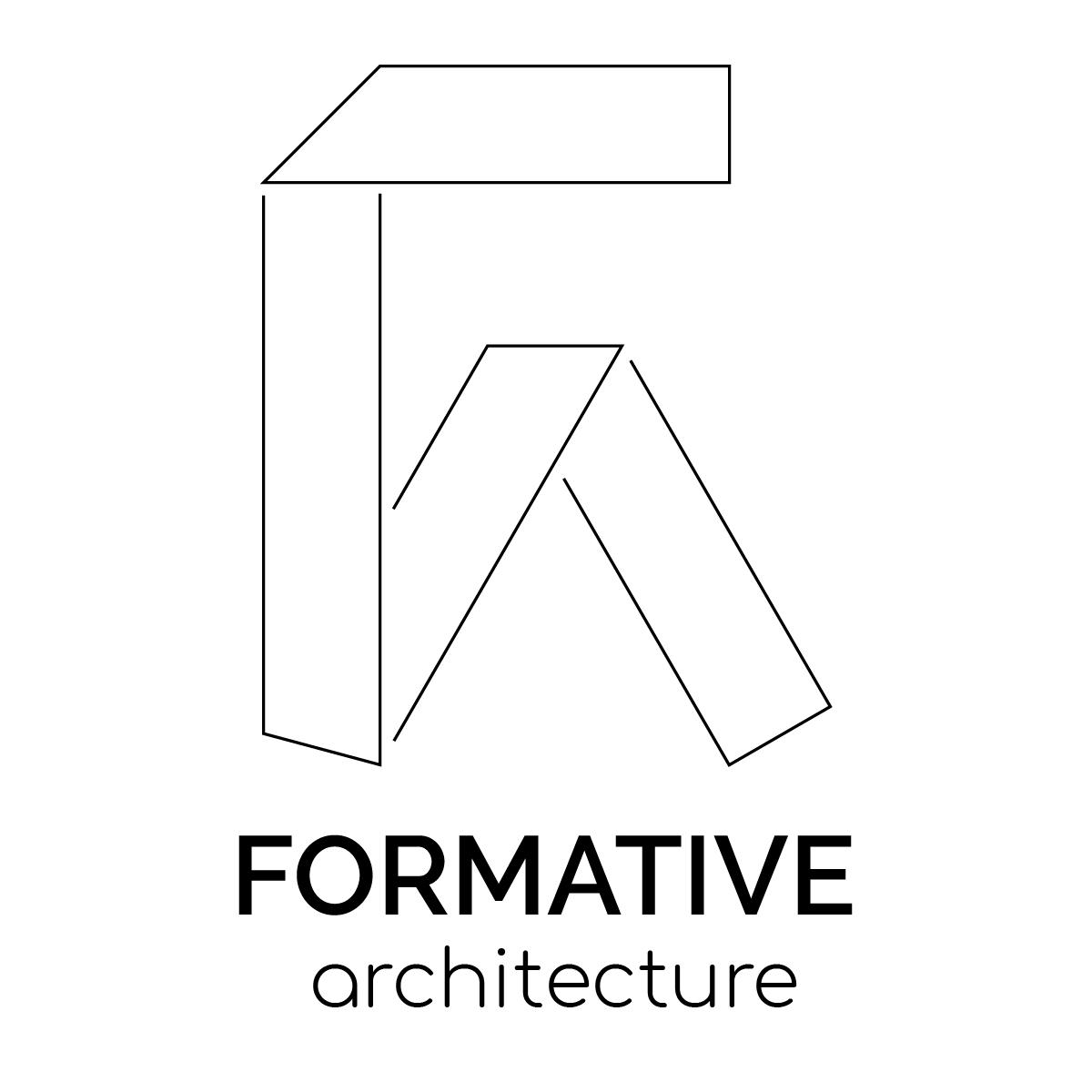 Formative Architecture