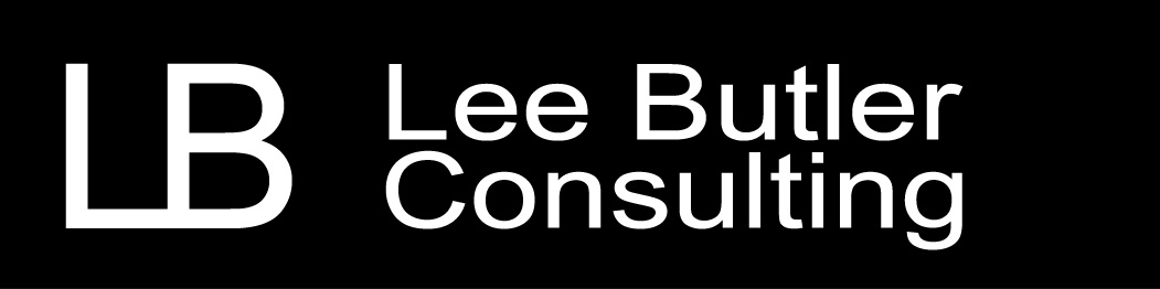 Lee Butler Consulting