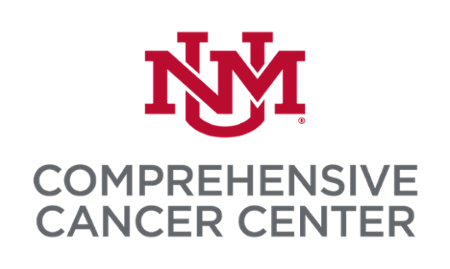 Thank you, UNM Comprehensive Cancer Center!