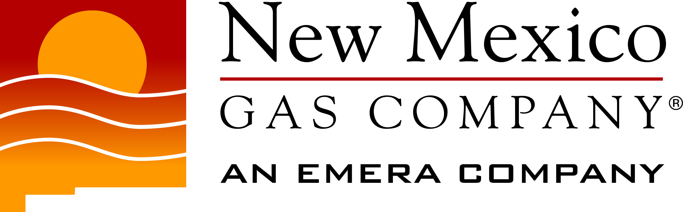 Thank you, NM Gas Company!