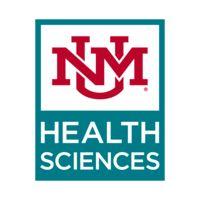 Thank you UNM Health Sciences Center!