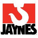 Jaynes Corporation