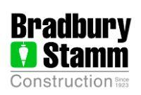 Bradbury Stamm