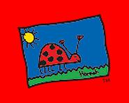 Davis Ladybug Foundation/Sandy Cangiolosi Davis