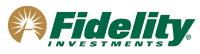 Thank you, Fidelity Investments!