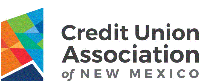 Thank you, Credit Union Association of New Mexico!
