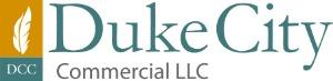 Duke City Commercial, LLC